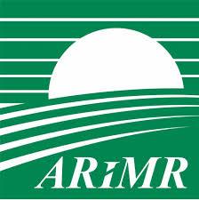 Ważny komunikat ARiMR w sprawie biegu terminów!