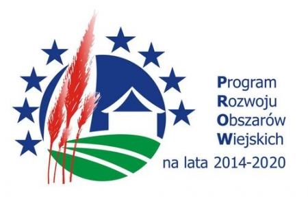 Od 25 września można składać wnioski w związku z przekazaniem gospodarstwa innemu rolnikowi