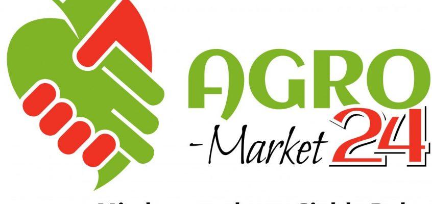 Internetowa Giełda Rolna Agro-Market24