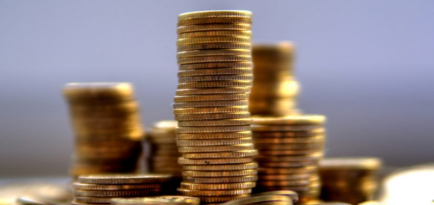 Finansowe instrumenty krajowego wsparcia rolnictwa