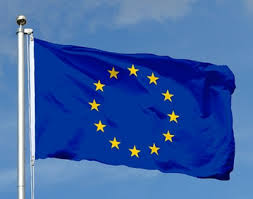 ASF w Europie