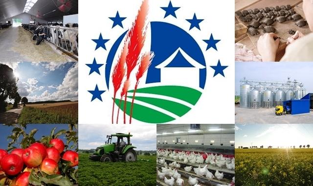 Wsparcie z PROW a wymogi bioasekuracji
