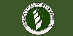 Plan dla wsi – ochrona, wsparcie i rozwój polskiego rolnictwa