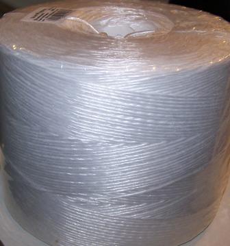 Odbiór opakowań i odpadów plastikowych z produkcji rolniczej – potrzebne rozwiązania