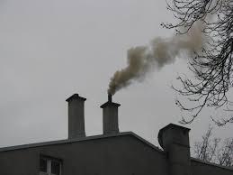 """Serdecznie zapraszamy na konferencję: """"Smog – nie tylko w mieście"""""""