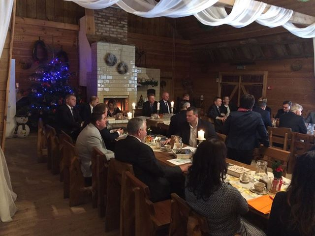 Stanowisko Walnego Zgromadzenia Podlaskiej Izby Rolniczej w sprawie płatności ONW z dnia 17.12.2018r.