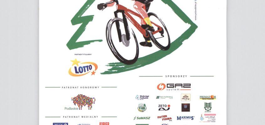 Perlejewo – LOTTO Poland Bike Marathon 2019