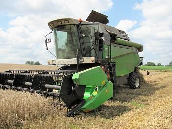 """Pismo ws. uruchomienia wniosków na Modernizację Gospodarstw Rolnych – obszar D w ramach poddziałania """"Wsparcie inwestycji w gospodarstwach rolnych"""""""