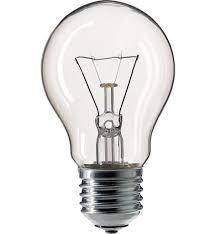 Oświadczenia rolników w sprawie cen energii elektrycznej