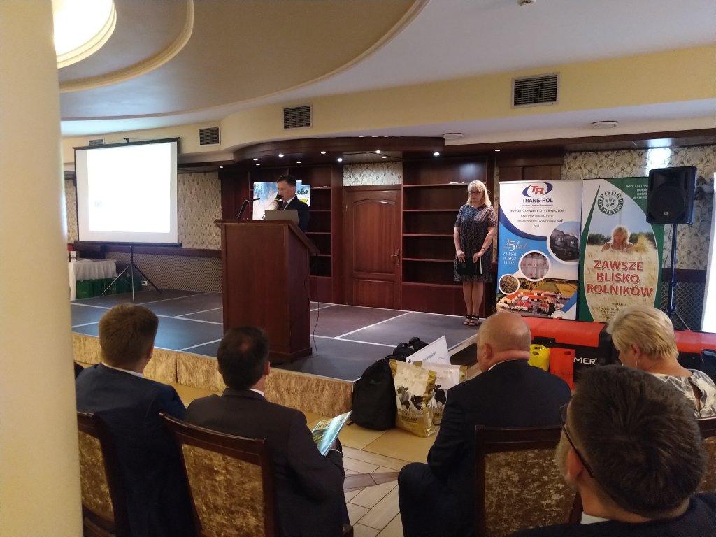 Poznaliśmy Mistrzów AgroLigi 2020 etapu wojewódzkiego województwa podlaskiego