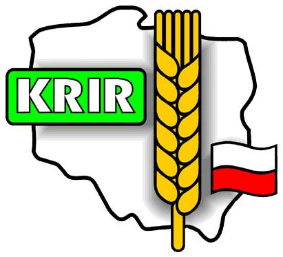 """Działania Zarządu KRIR przeciw """"piątce dla zwierząt"""""""
