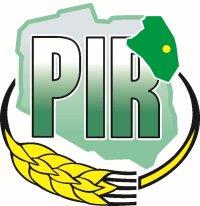 Wystąpienie do MRiRW w sprawie zmian w PROW 2014-2020