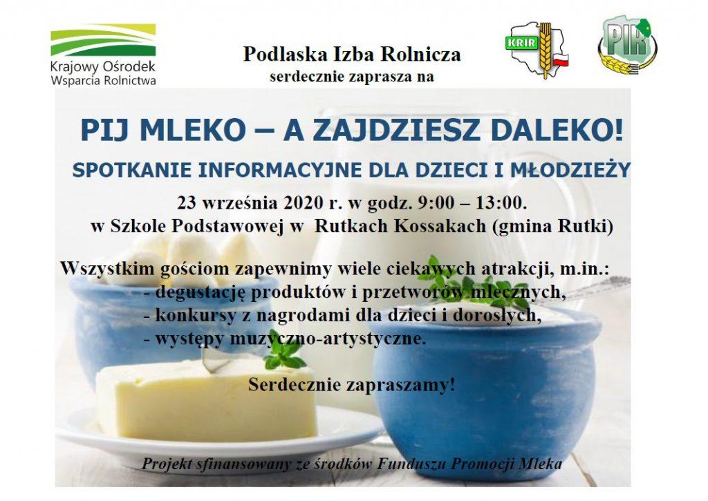 pij mleko 1 1024x725