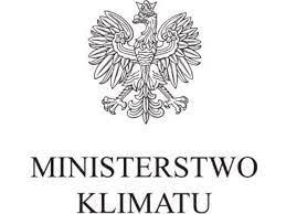 Ministerstwo Klimatu i Środowiska nt. finansowania organizacji proekologicznych